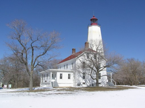 Sandy Hook Lighthouse003-1